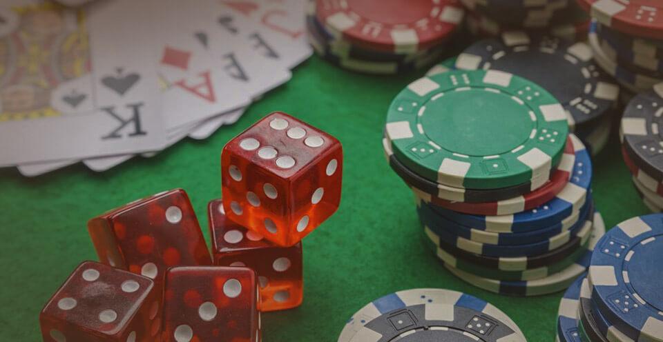 jeton-poker-multi-strikepoker