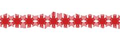logo-multi-strikepoker3