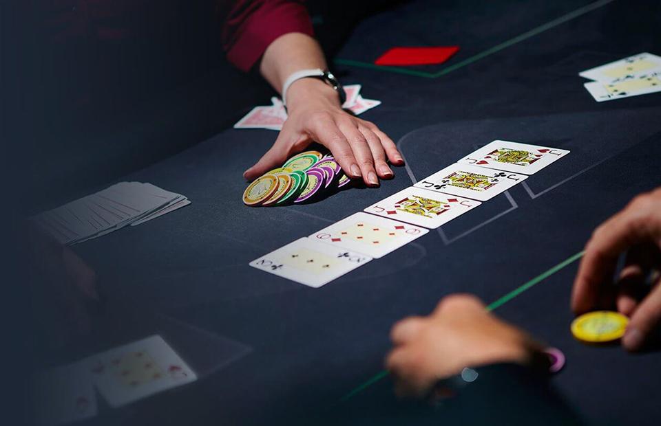 poker-amis-multi-strikpoker