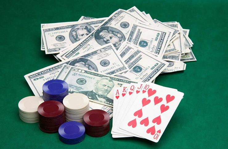 poker-argent-multi-strikepoker
