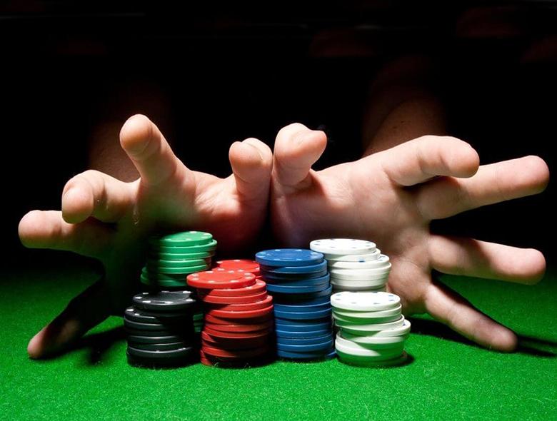 poker-fauche-multi-strikepoker