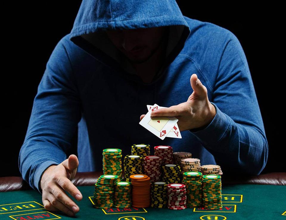 poker-professionel-multi-strikepoker