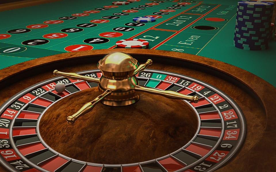 roulette-multi-strikepoker